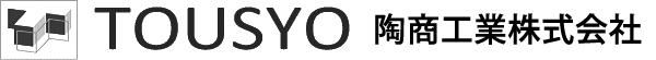 tousyo_logo2